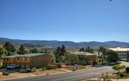 Acacia 5, Jindabyne - View
