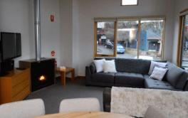 Akuna 3, Thredbo - 2BD/2BA/6 Guests