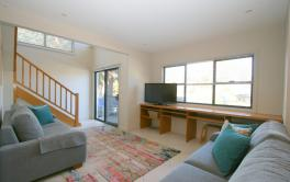 Banjo's Way 2, Jindabyne - 4BD/3BA/8 Guests
