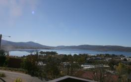 Clearview 2, Jindabyne - View