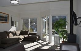 Inala 1, Thredbo - 3BD/2BA/6 Guests