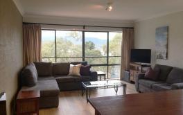 Kirwan 50, Jindabyne - Living Room