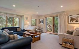 Lhotsky 5, Thredbo - 2BD/2BA/4 Guests