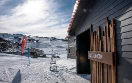 Matterhorn Lodge, Perisher