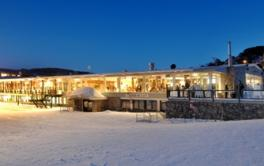 Smiggins Hotel - Ski In Ski Out Accommodation