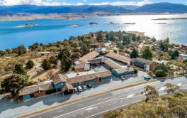 Snowy Valley, Jindabyne - Exterior