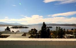 Summit 15, Jindabyne - 4BD/2BA/10 Guests