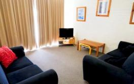 Summit 7, Jindabyne - 3BD/2BA/8 Guests