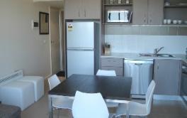 Ultima White Inn, Hotham - Kitchen & Dining