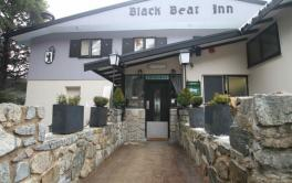 Black Bear Inn, Thredbo