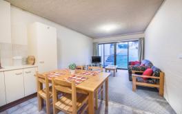 Kirwan 26, Jindabyne - Living Room
