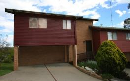 Lodge 67, Jindabyne
