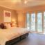 Sequoia 4, Thredbo - Bedroom