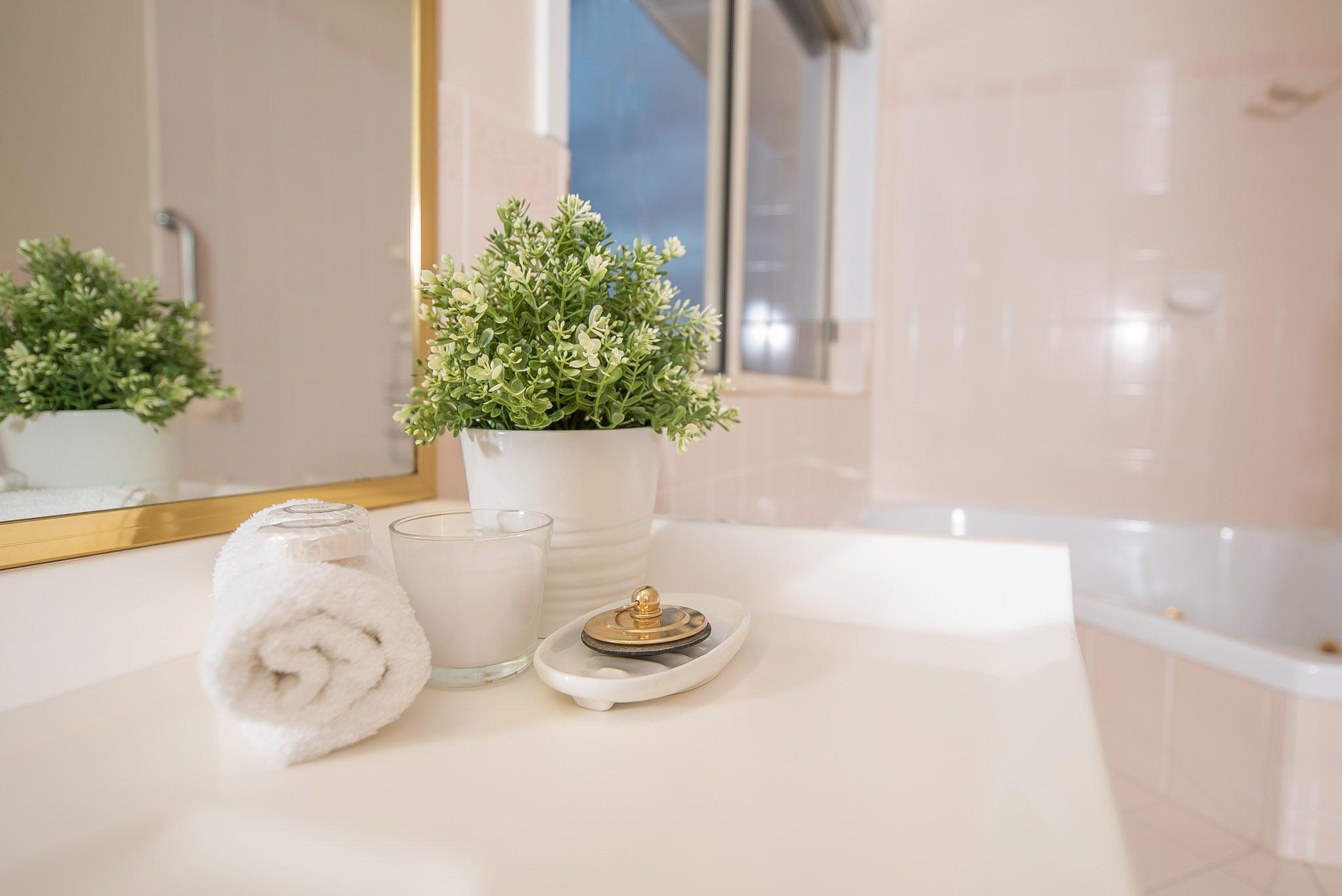 Alpine Drovers Rest, Jindabyne - Bathroom 4