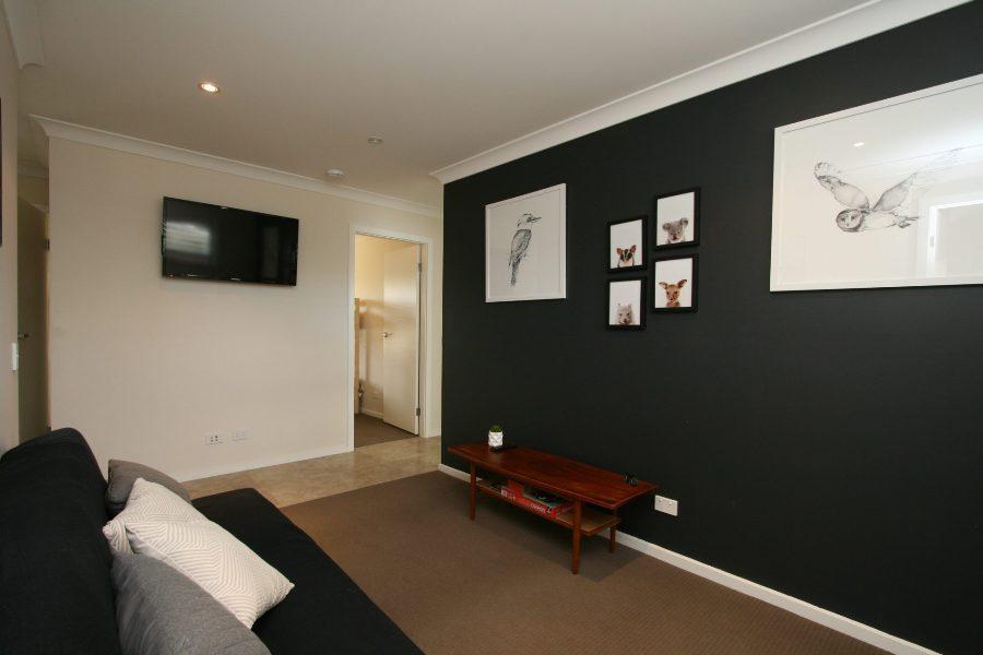 22 Twynam St, Jindabyne - 2nd Lounge Room