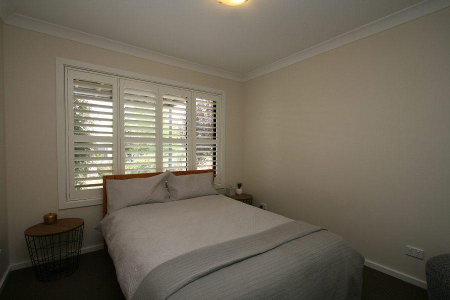 22 Twynam St, Jindabyne - Bedroom 2