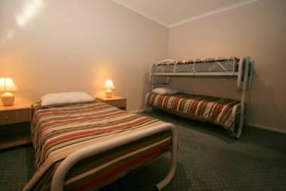 2 Munyang St, Jindabyne - Bedroom 2