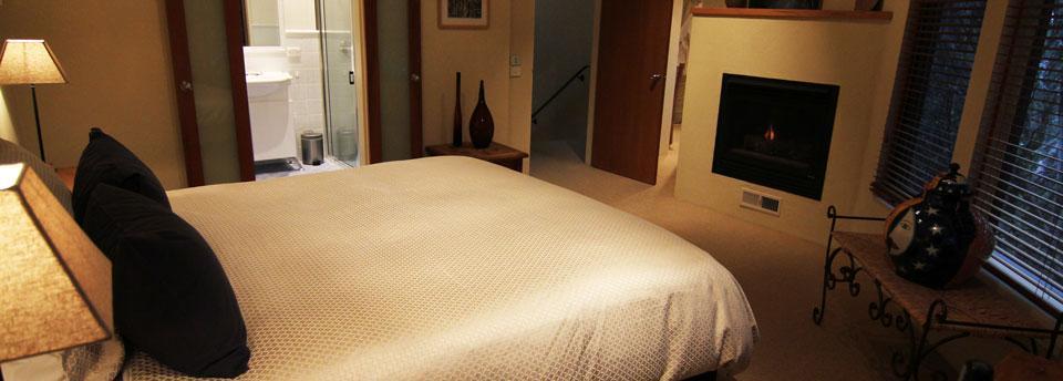 Ski In Ski Out 12, 4 Bedroom Apartment