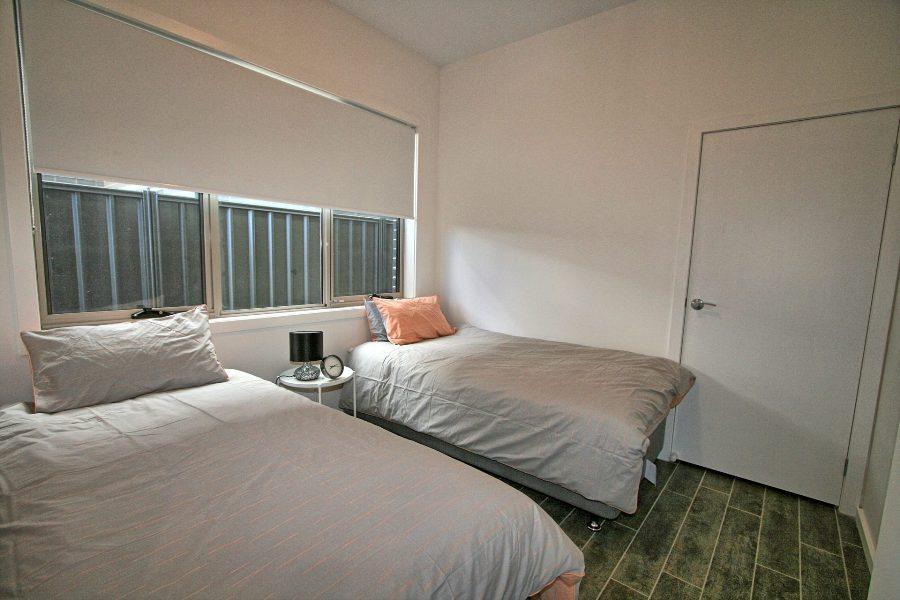 43a Twynam St, Jindabyne - Bedroom 3