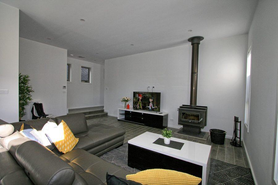 43a Twynam St, Jindabyne - Living Room
