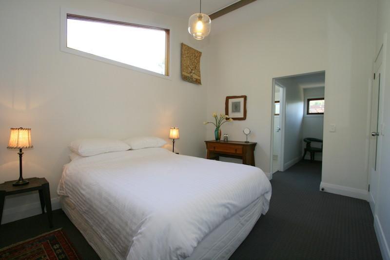 Crickers, Jindabyne - Bedroom 2
