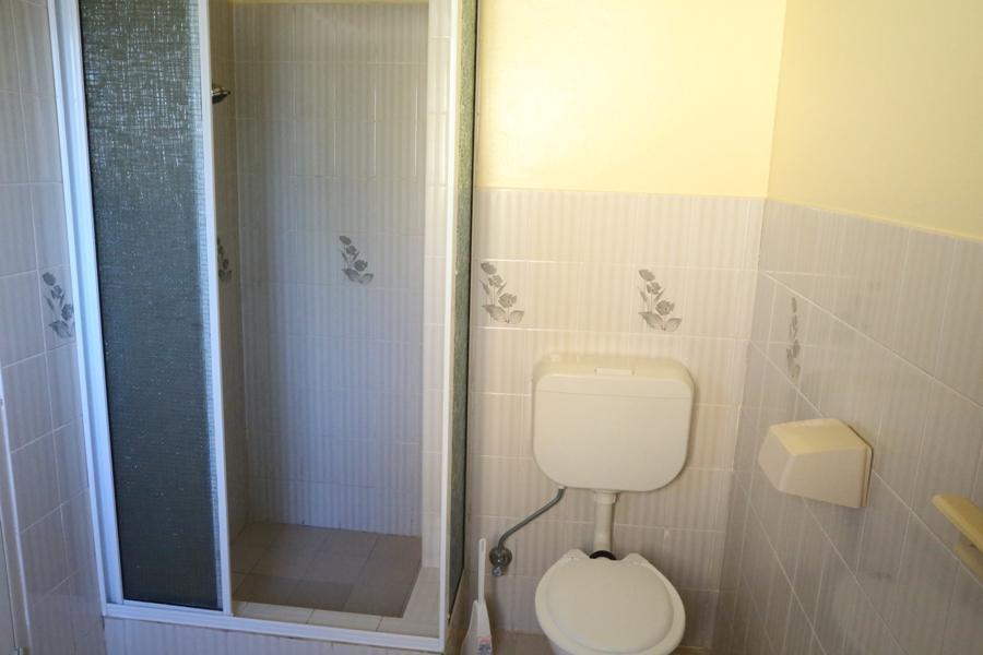 Alto Vista 6, Jindabyne - Bathroom