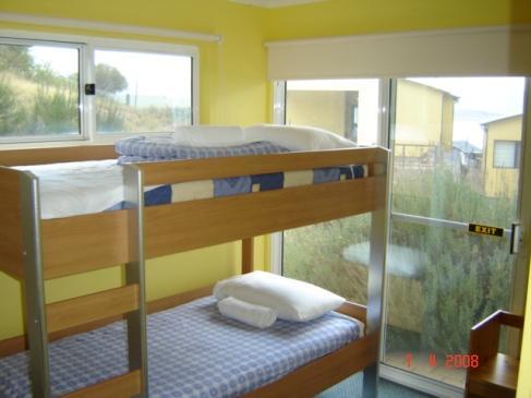 Atelier Ciel, Jindabyne - Bedroom 2
