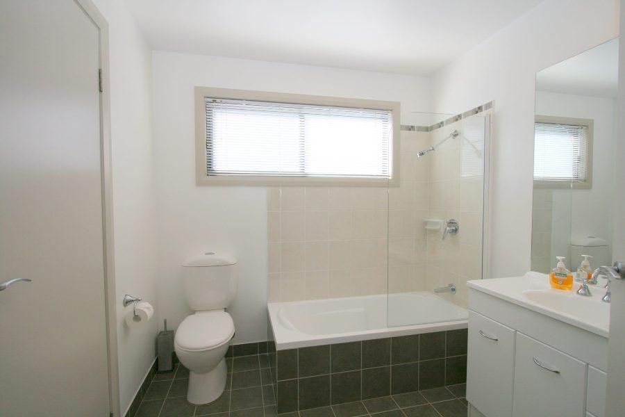 Banjo's Way 2, Jindabyne - Bathroom 1