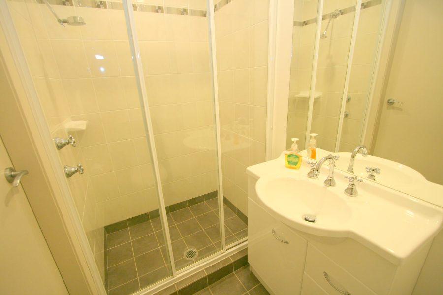 Banjo's Way 2, Jindabyne - Bathroom 2