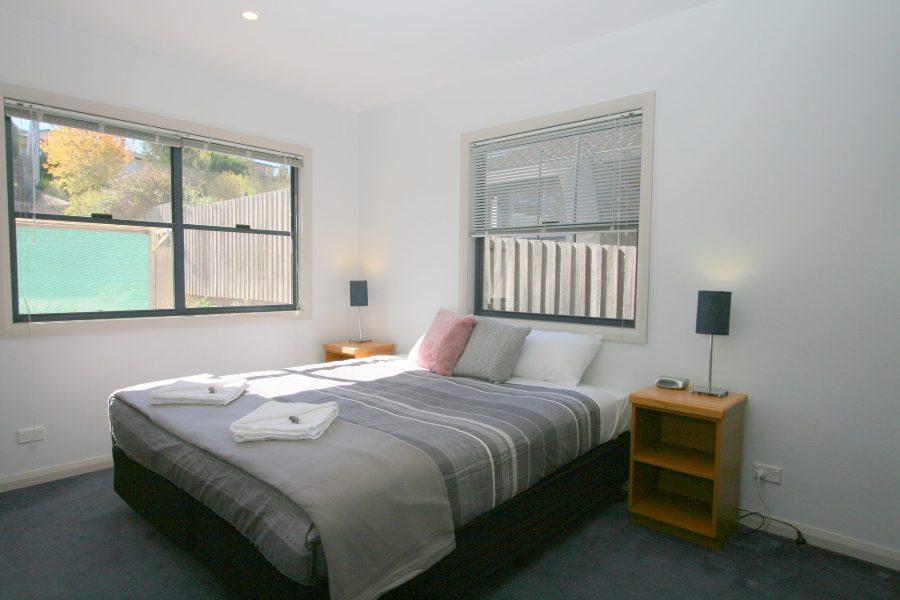 Banjos Way 1, Jindabyne - Bedroom 2