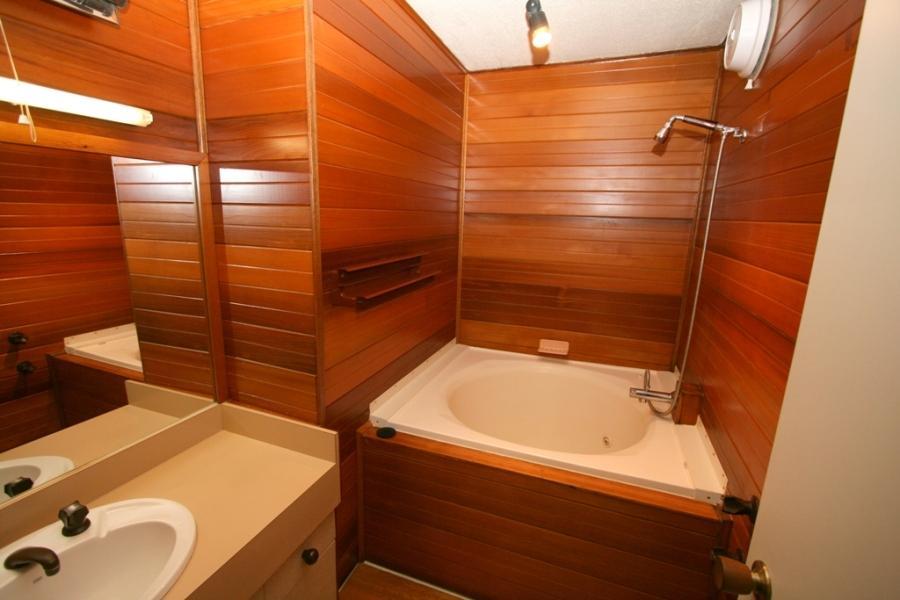Banksia 2, Jindabyne - Bathroom