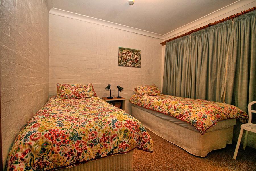 Dauphine 2, Jindabyne - Bedroom 2