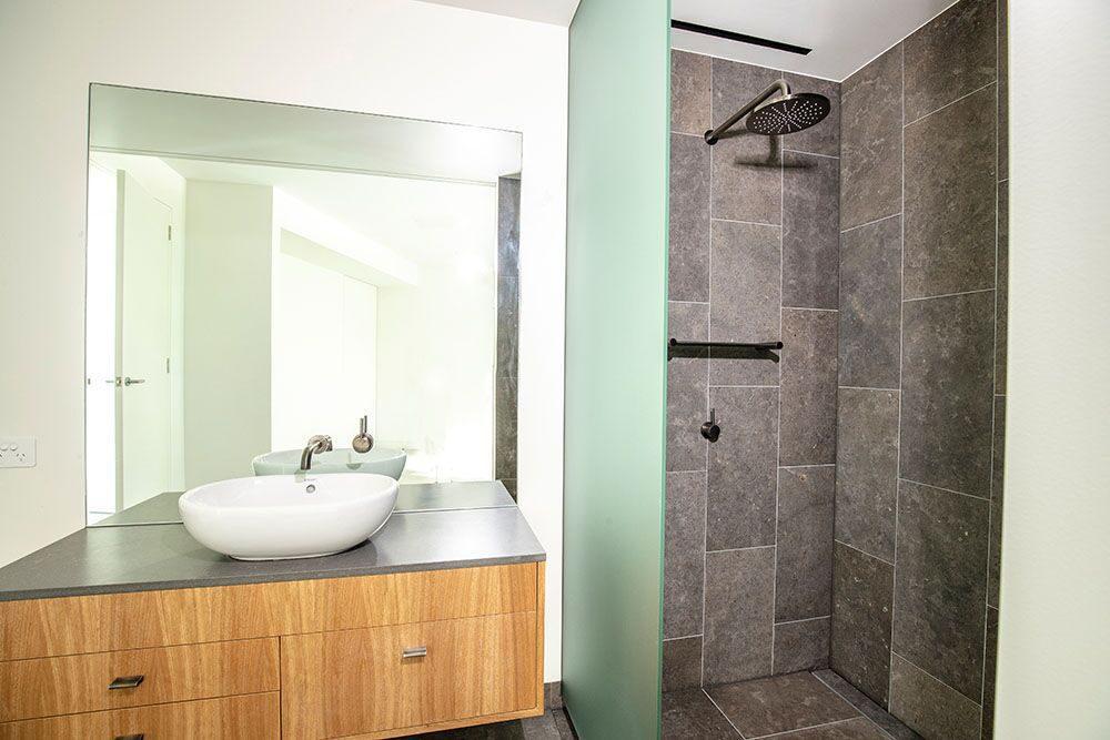 Bellevarde 1.2, Thredbo - Bathroom 2