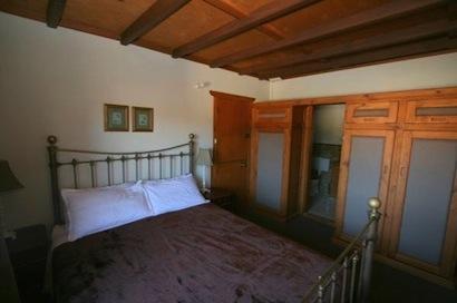 Chalet Rene, Jindabyne - Bedroom 1