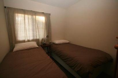 Chalet Rene, Jindabyne - Bedroom 3