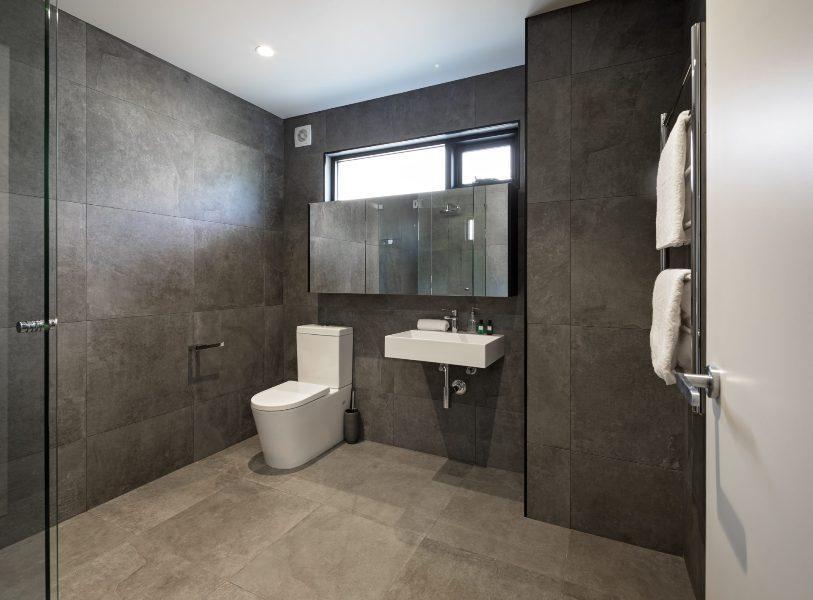 Chilam D, Jindabyne - Bathroom 2