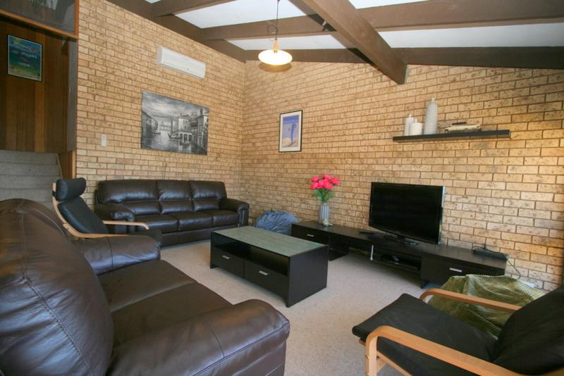 Clearview 2, Jindabyne - Lounge