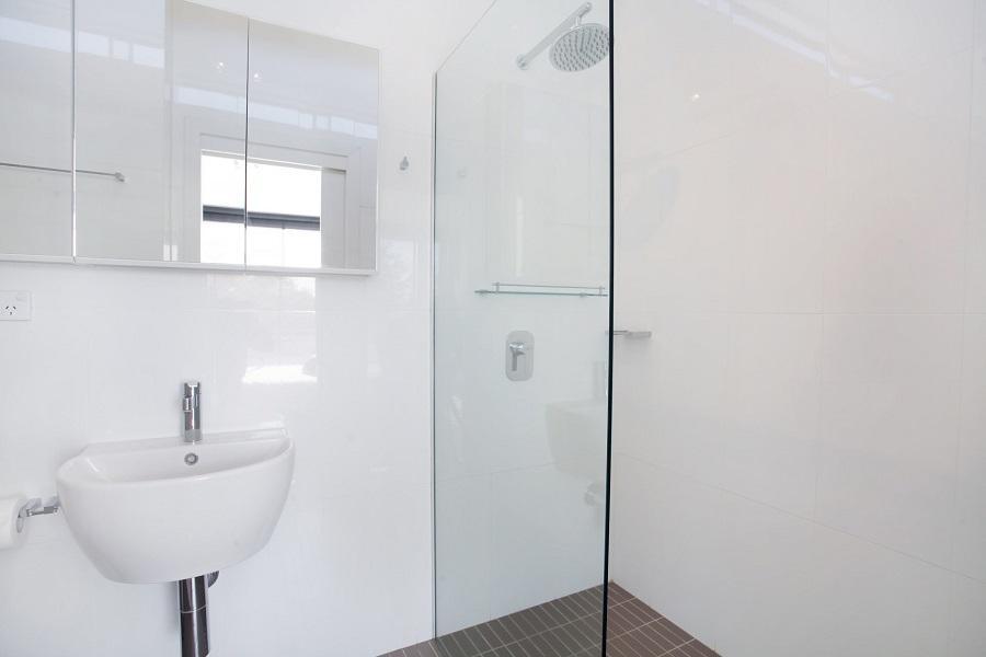 Edge 7, Jindabyne - Bathroom 2