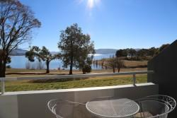 Horizons 408, Jindabyne - View