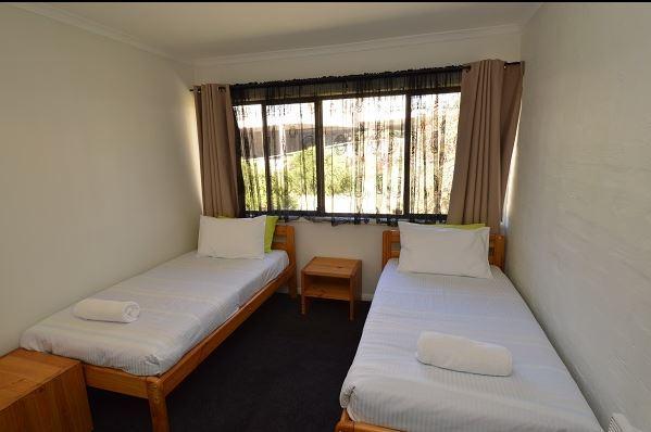 Kirwan 11, Jindabyne - Bedroom 2