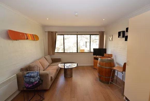 Kirwan 11, Jindabyne - Living Area