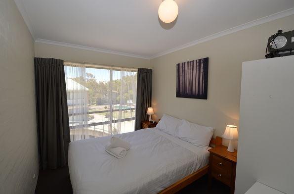 Kirwan 40, Jindabyne - Bedroom