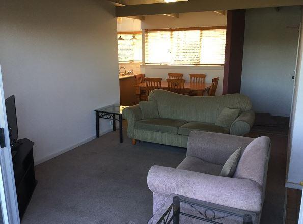 Kooringa 12, Jindabyne - Lounge