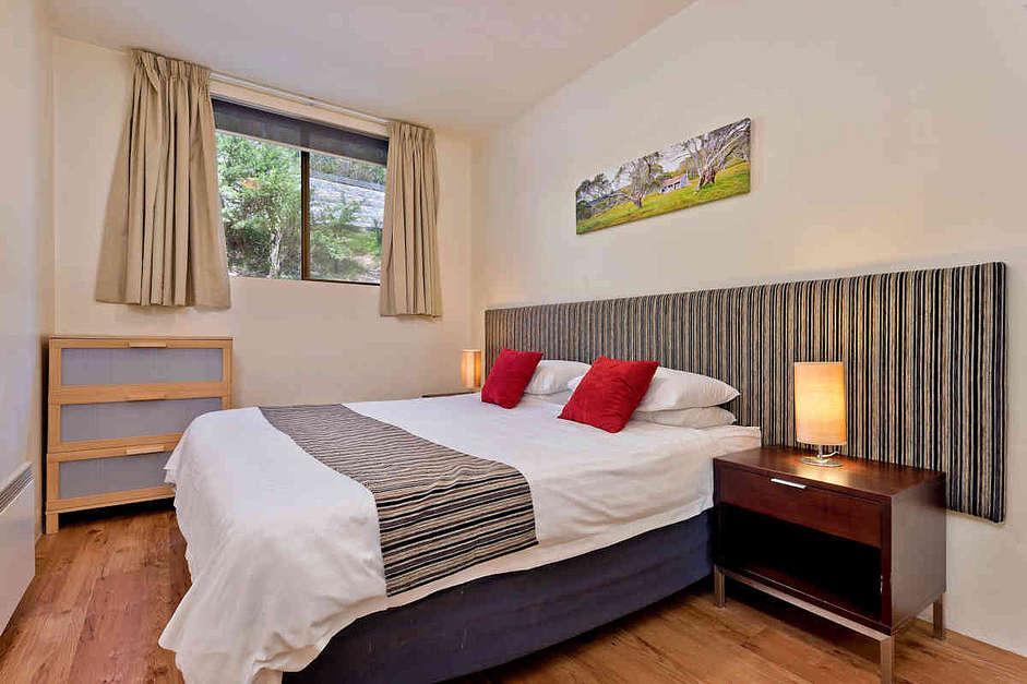 Lantern 15, 1 Bedroom Apartment