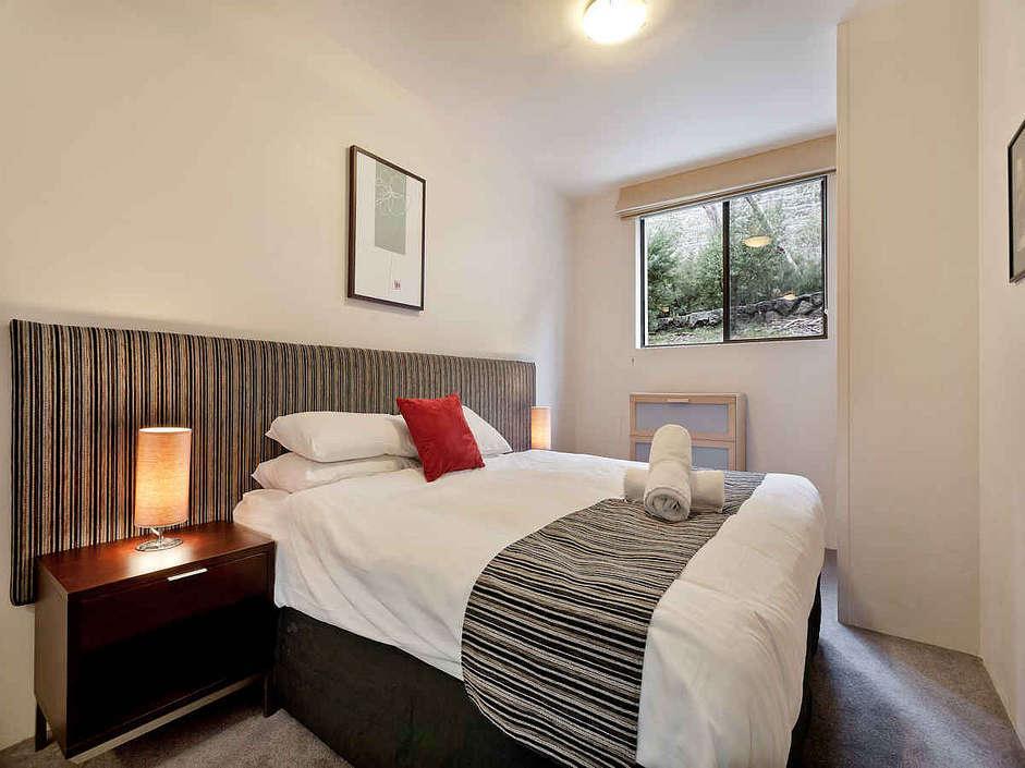 Lantern 34, 2 Bedroom Apartment