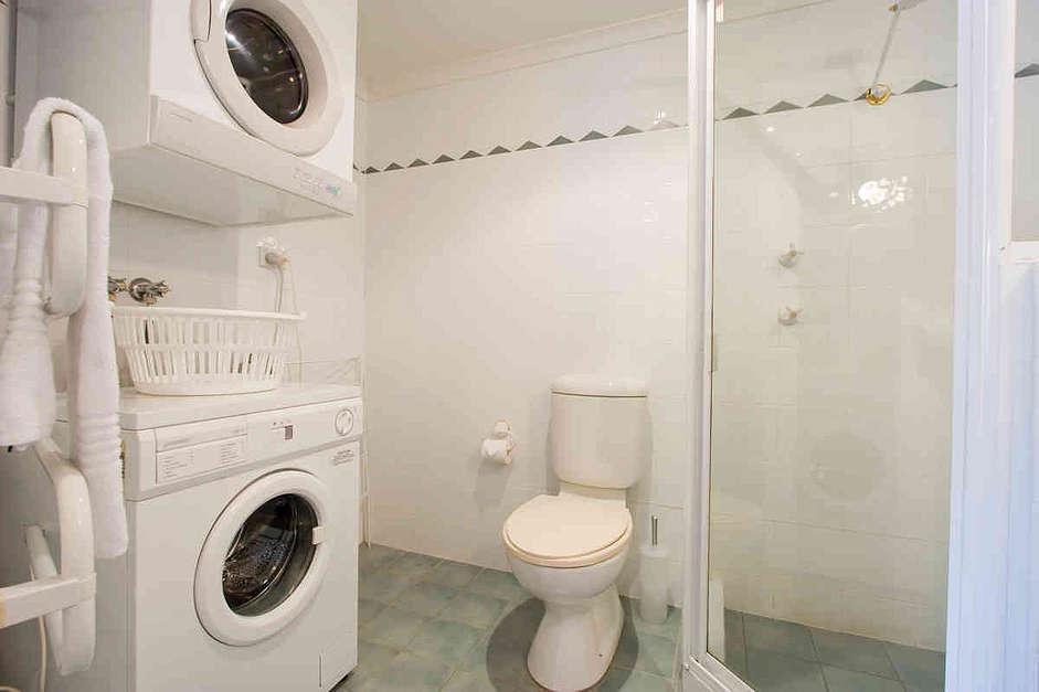 Lhotsky 9, 1 Bedroom Apartment