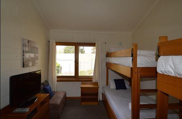 Moonbah 2, Jindabyne - Bedroom 2