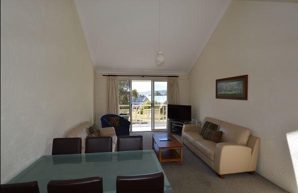 Parkwood Apartments, Jindabyne - 2BD/2BA/5 Guests