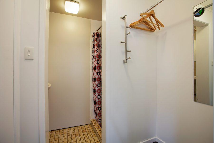 Randalls Place, Jindabyne - Bathroom 2