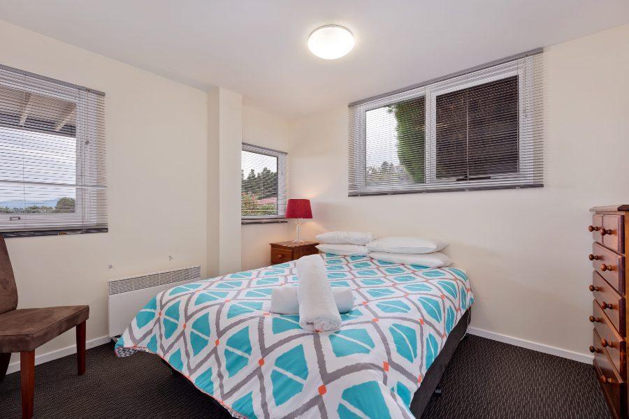 Randalls Place, Jindabyne - Bedroom 1